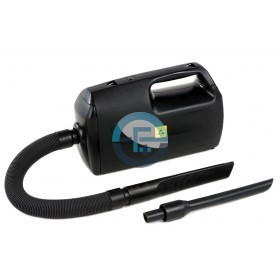 Esd Portable Vacuum Cleanered