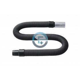 Flexible Extension fo vacuumcleaner