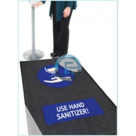 Entrance Floor Mat