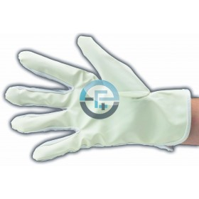 ESD Clean Room Gloves palm...