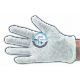 ESD Clean Room gloves with...