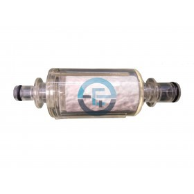 Filter for Simco Ion Airforce gun ioniser