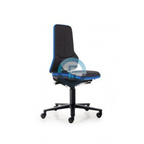 ESD Neon Chair