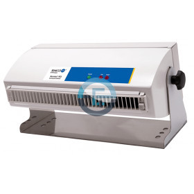 Simco-Ion Aerostat® XC2 Extended Coverage Benchtop Ionizer