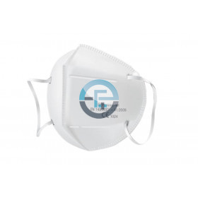 Protective FFP2 face mask Care-Stat®