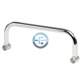 Push Handle For 460Mm